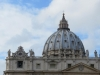 VaticanCity-339