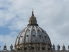 VaticanCity-342
