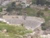 Amman2014-001