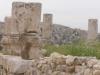 Amman2014-007