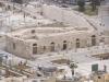 Amman2014-008