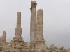 Amman2014-014