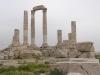 Amman2014-016
