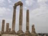 Amman2014-043