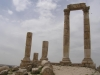 Amman2014-045
