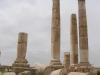 Amman2014-046
