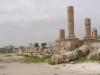 Amman2014-048