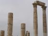 Amman2014-049