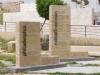 Amman2014-051