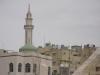 Amman2014-060