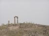 Amman2014-061