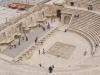 Amman2014-063