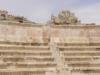 Amman2014-066