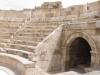Amman2014-068