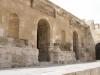 Amman2014-070
