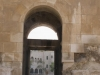 Amman2014-071