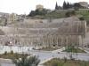 Amman2014-074