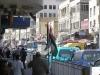 Amman2014-075