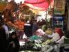Amman2014-081