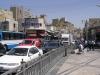 Amman2014-084