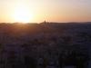 Amman2014-092