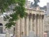 Amman2014-094