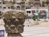 Amman2014-098