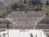 Amman2014-100