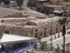 Amman2014-103