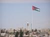 Amman2014-106