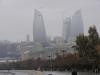 Baku2012-005
