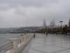 Baku2012-007