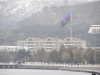 Baku2012-009