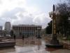Baku2012-012