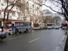 Baku2012-017