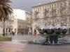 Baku2012-034