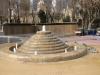 Baku2012-036