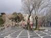 Baku2012-041