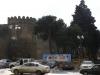 Baku2012-043