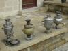 Baku2012-062