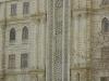 Baku2012-069