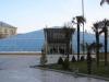 Baku2012-081
