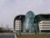 Baku2012-098