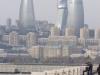 Baku2012-102