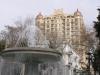 Baku2012-121