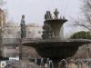 Baku2012-126