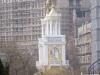 Baku2012-131