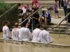 BaptismNeboMadaba2014-009