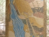 BaptismNeboMadaba2014-025