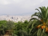 Barcelona-065